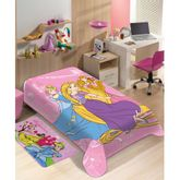 Cobertor_Infantil_Raschel_Princesas_Juvenil_-_Jolitex_
