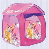 Barraca_Casa_Portatil_Princesas_-_Zippy_Toys_