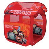 Barraca_Casa_Portatil__Carros_-_Zippy_Toys_