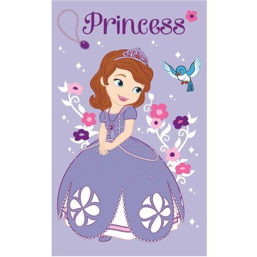 Toalha_de_banho_Infantil_Princess_Sofia_Lilas_Disney_100-_Algodao_–_Santista_