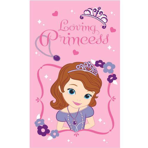 Toalha_de_banho_Infantil_Princ_