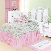 Kit_Solteiro_Kids_Candy_4_PeA§_