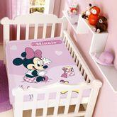 Cobertor_Raschel_Disney_Baby_M_