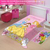 Cobertor_Princesas_Disney_Joli_