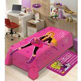 Manta_de_microfibra_Barbie_Mat_