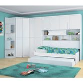 Quarto_Juvenil_Modulado_Aquare_
