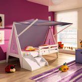 Cama_Cabana_Infantil_Adventure_
