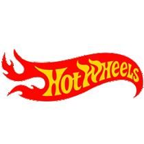 HotWeels