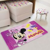 Tapete_Minnie_Jardim_Disney_Jo_1