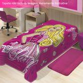 Cobertor_Barbie_Mattel_Jolitex_1