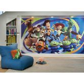 Mural_Toy_Story_Disney_-_Roomm_1
