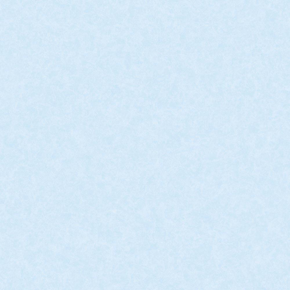 Papel De Parede Infantil Azul Claro Textura De Linho Peek A Boo  ~ Poltronas Para Quarto De Bebe E Parede Texturizada Quarto