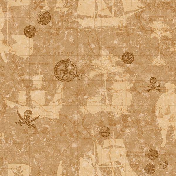 Papel_de_Parede_Infantil_Mapa__1
