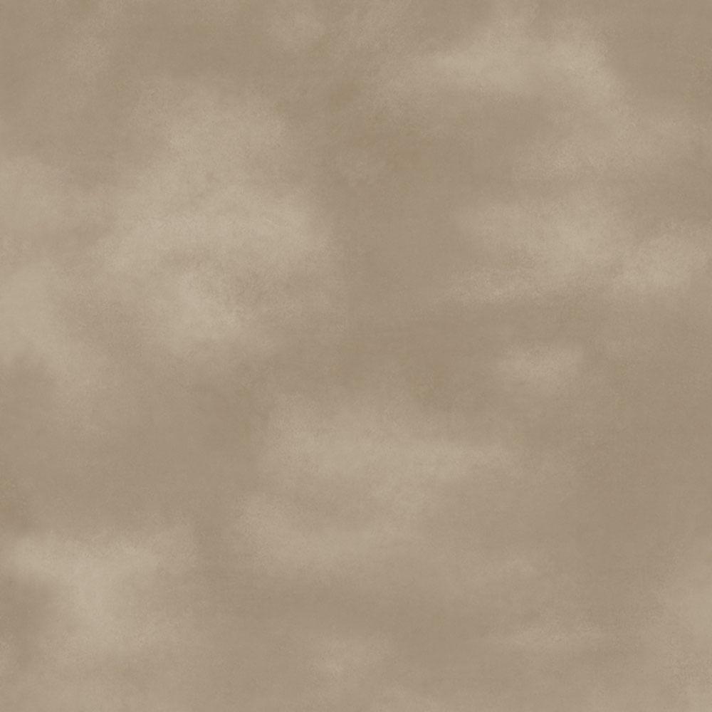 Papel De Parede Infantil Nuvens Cinza Boys Will Be Boys Casatema ~ Papel De Parede Lavavel Para Quarto