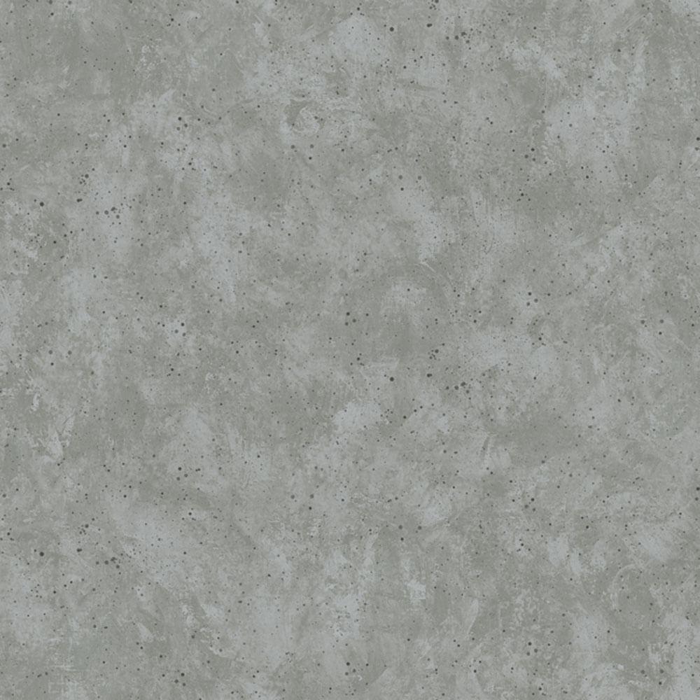 Papel De Parede Textura Cinza York Casatema ~ Papel De Parede Para Quarto Textura
