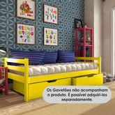 SofA¡_Cama_Amarelo_Madeira_Mac_1