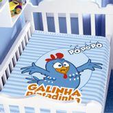 Cobertor_Raschel_Galinha_Pinta_1