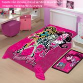 Cobertor_Monster_High_Mattel_-_1