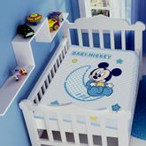 Cobertor_Raschel_Disney_Baby_M_1