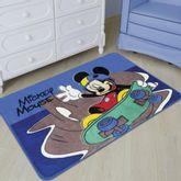 Tapete_Mickey_Skatista_Disney__1