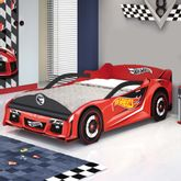 Cama_Infantil_Hot_Wheels_Premi_1