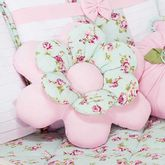 Enfeite_Decorativo_Flor_Candy__1