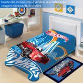 Cobertor_Hot_Wheels_Mattel_-_J_1