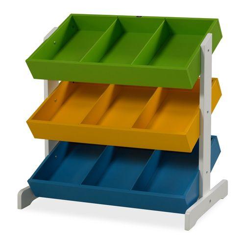 Modulo_Organizador_My_Toys_100_1