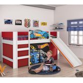 Cama_infantil_Hot_Wheels_Play__1