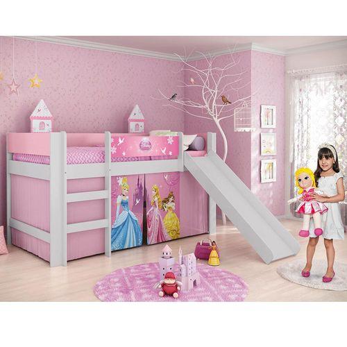 Cama_Infantil_Princesas_Disney_1