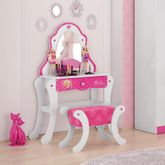 Penteadeira_Infantil_Barbie_Pr_1