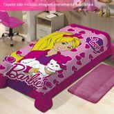 Manta_Microfibra_Barbie_com_Ga_1