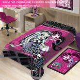 Manta_Microfibra_Monster_High__1