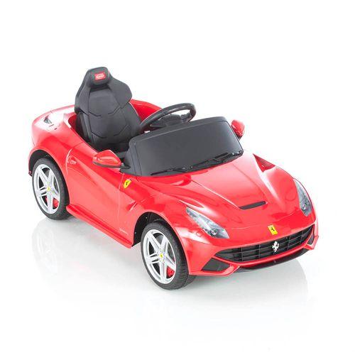 Mini_Carro_infantil_Eletrico_F_1