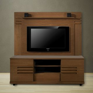 Home_Theater_Painel_e_Rack_Ven_1