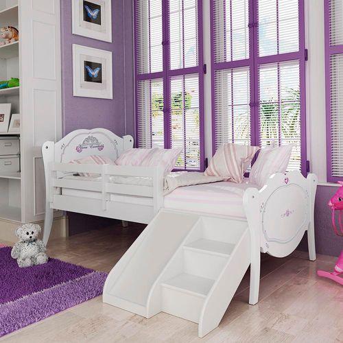 Cama_Infantil_Princesas_Encant_1