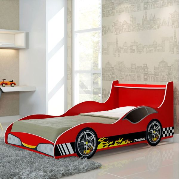 Cama_Infantil_Carro_Tunning_Ve_1