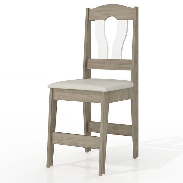 Kit_2_Cadeiras_H2_com_Estofado_1