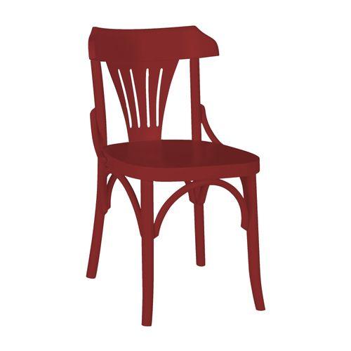 Kit_2_Cadeiras_Montadas_Opzion_1