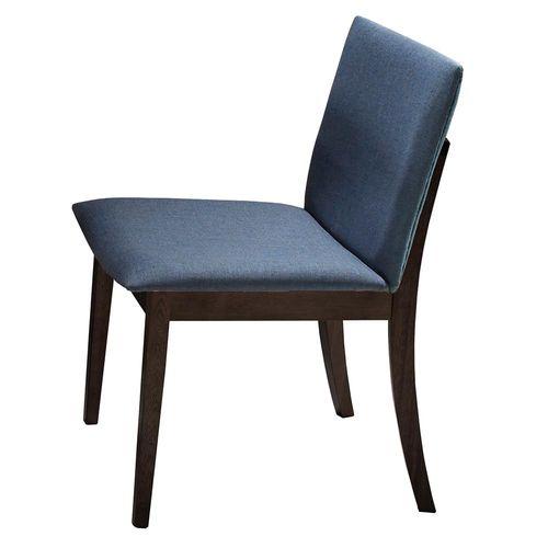 Cadeira_Contempo_com_Assento_e_1