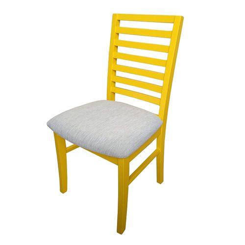 Cadeira_Confort_com_Assento_Es_1