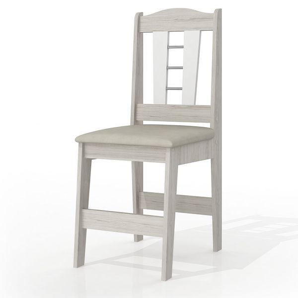 Kit_2_Cadeiras_Italia_com_Esto_1
