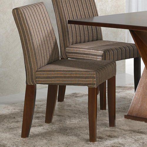 Cadeira_Beauty_Assento_e_Encos_1