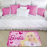 Tapete_Barbie_Moda_Mattel_Tran_1