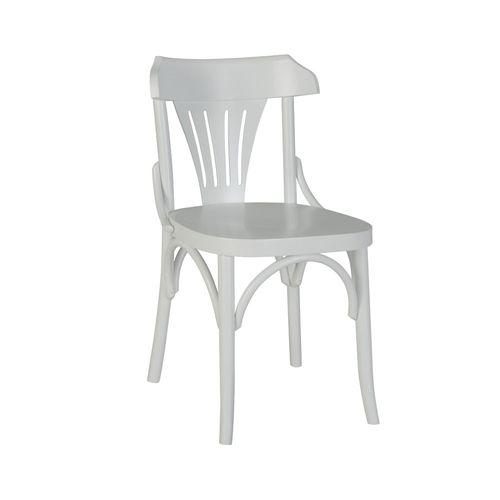 Cadeira_Compacta_Opzione_Branc_1