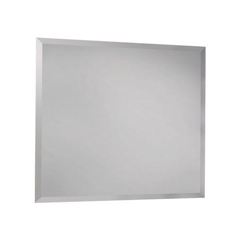 Espelho_Kenzo_4mm_com_Bordas_C_1