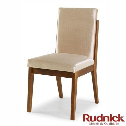 Cadeira_Estofada_Vies_para_Mes_1