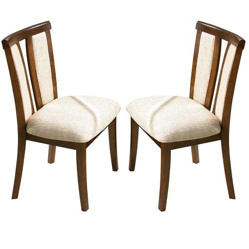 Kit_2_Cadeiras_p-_Sala_de_Jant_1