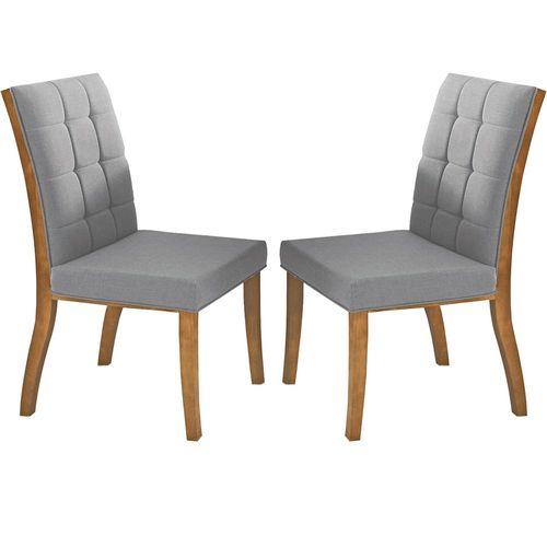 Kit_2_Cadeiras_para_Sala_de_Ja_1