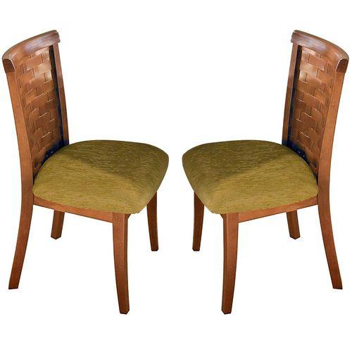 Kit_2_Cadeiras_Viena_p-_Sala_d_1